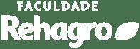 Logo Faculdade Rehagro_Prancheta 1-Aug-21-2020-03-41-10-72-PM